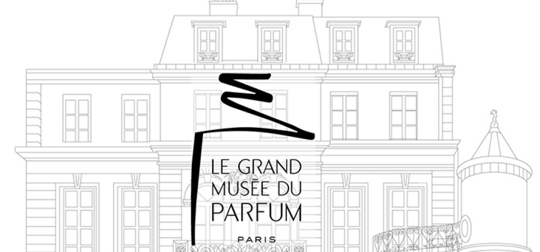 THE GREAT MUSEUM OF PERFUME - FAUBOURG ST HONORE